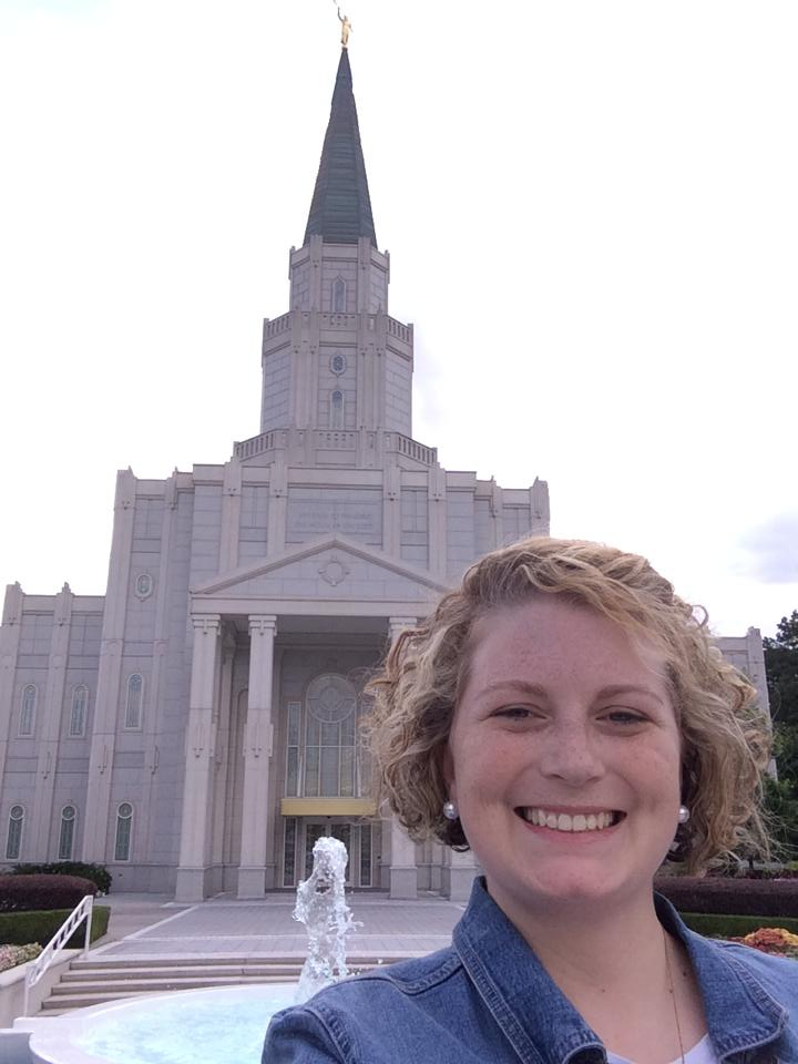 andrea kenney temple