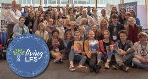 2018 LFS Symposium