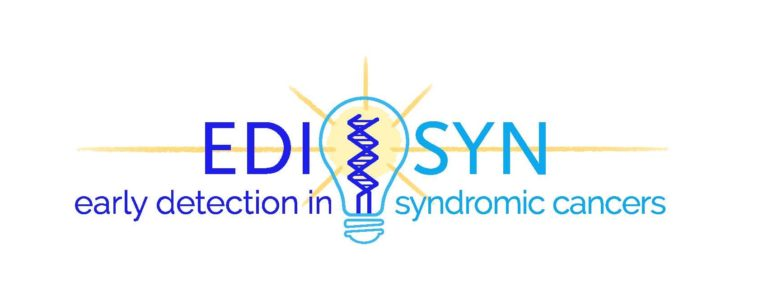 EDISYN: Early Detection In SYNdromic Cancers
