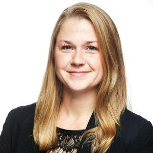 Jaclyn Schienda, ScM, LCGC