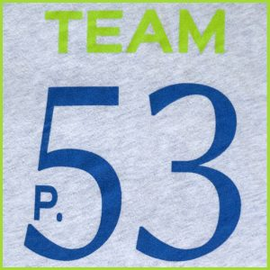Team P53: Li-Fraumeni Syndrome